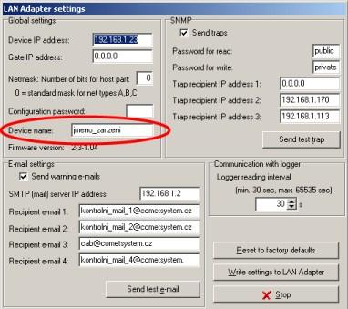 http://forum.cometsystem.cz/img/user_img/lanad-devicename.jpg