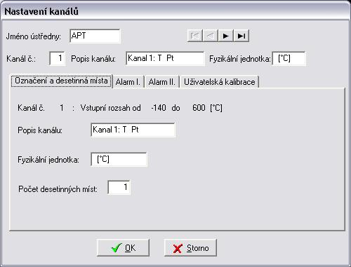 http://forum.cometsystem.cz/img/user_img/ms3_nastaveni.jpg
